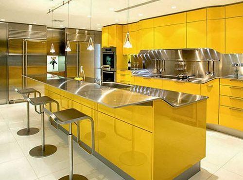 Modelos De Cocinas Modernas Pequeñas Hola amiga (o), ¿cómo estás - modelos de cocinas