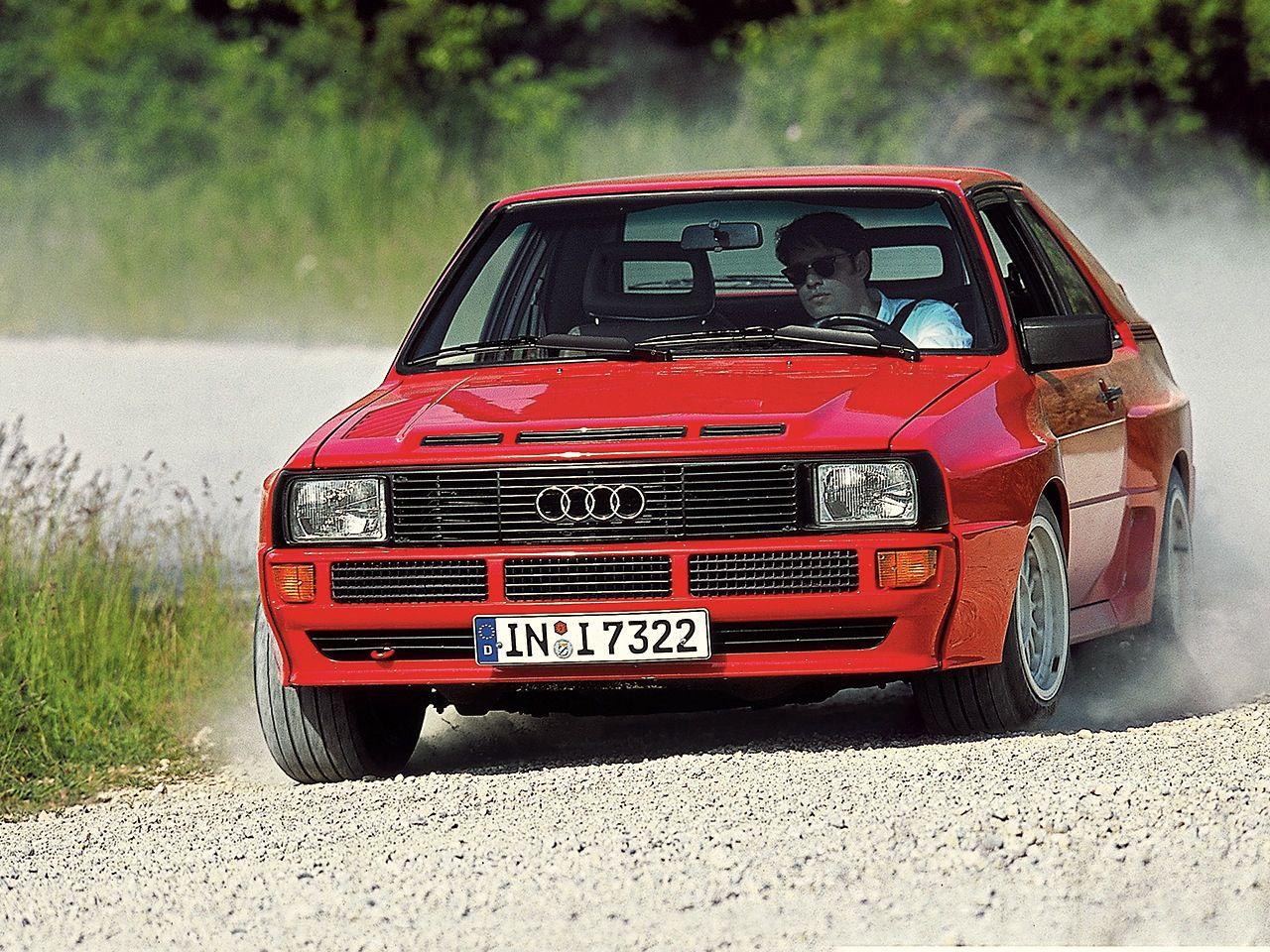 1976 Audi 100 - Coupé S | Classic Driver Market | Audi Legend ...