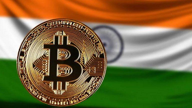 bitcoin comercial pe cme
