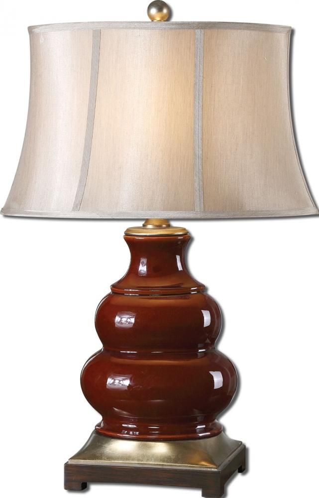 Lighting For Home Or Commercial Chandeliers Ceiling Fans Light Fixtures Williams Lighting Galleries Roanoke Va Ceramic Table Lamps Red Table Lamp Lamp