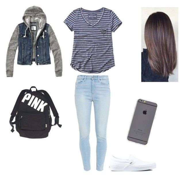 8th Grade Outfit Paige Denim Abercrombie Fitch And Outfit Sets