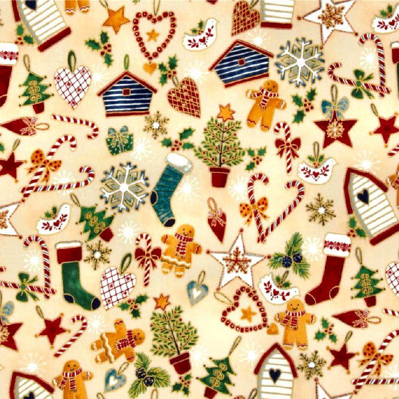 Картинки для скрапбукинга рождество