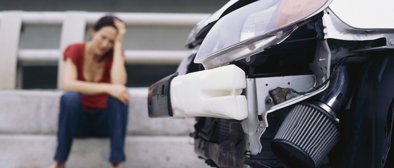 Are You A Victim Of A Road Accident Seek Advice From Our Motor