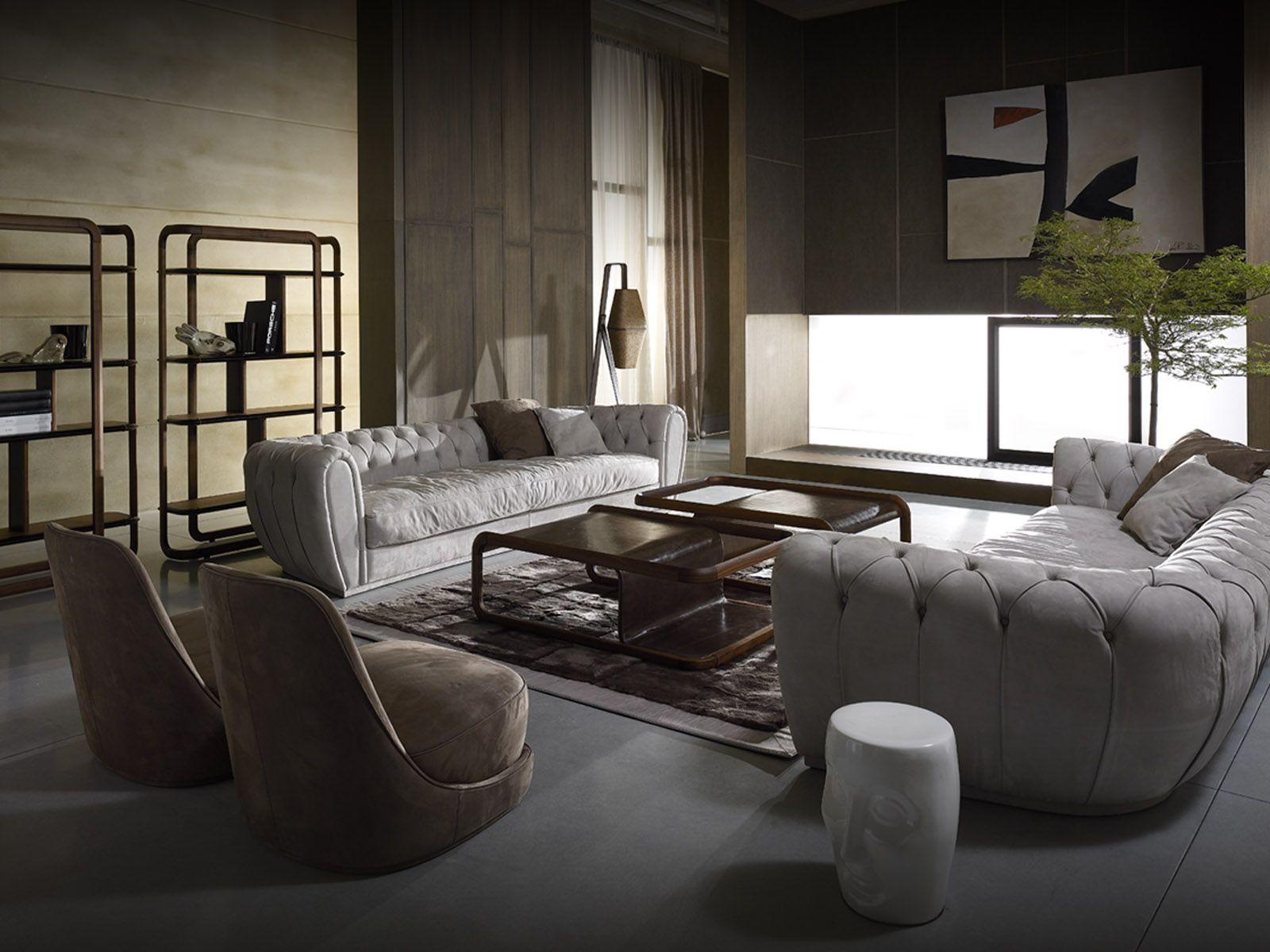 My Luxury Ulivi Salotti Estofados Pinterest Luxury Living  # Giellesse Muebles