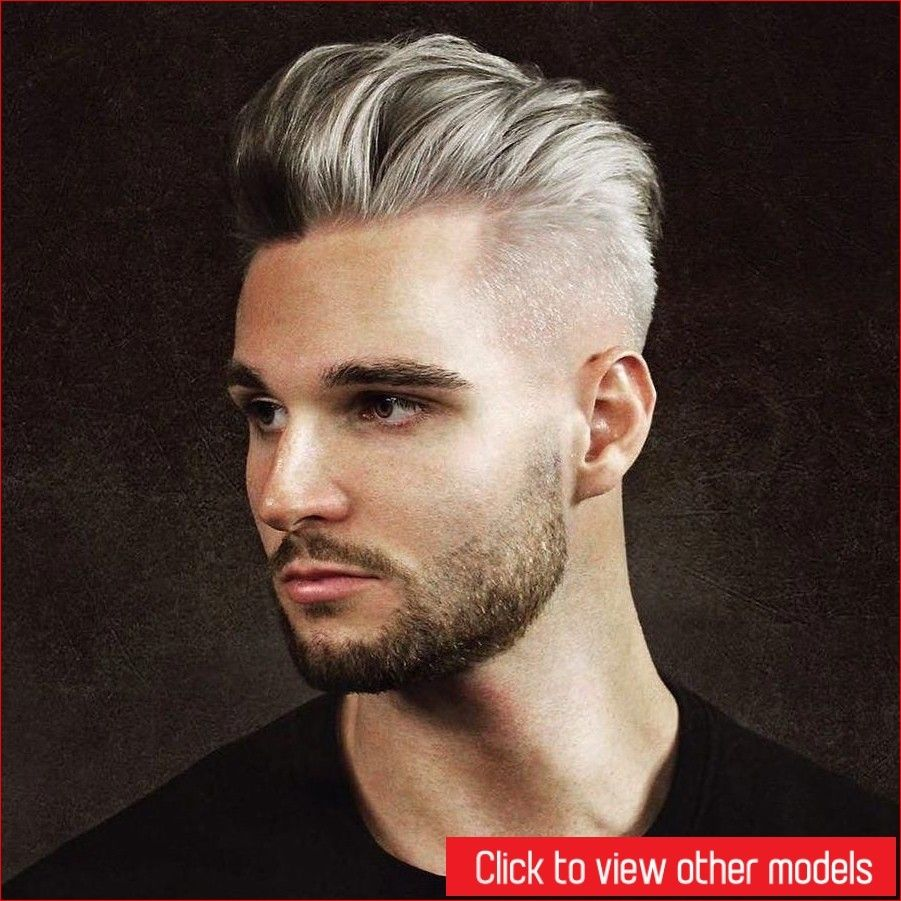 Get Back Your Handsome Look With Exclusive Hair Styles For Men Hair Hairstyleformen Hairstylemen Hai Mens Hairstyles Short Mens Hairstyles Beard Hairstyle