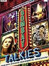 Watch Bombay Talkie Full-Movie Streaming