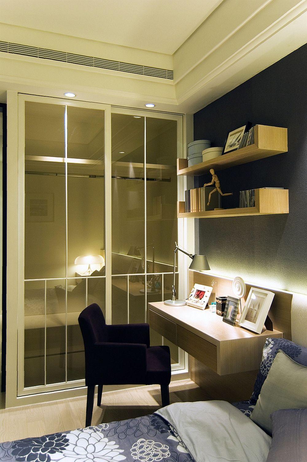Home interior design hong kong urban style hongkong u taiwan interior design what degree for