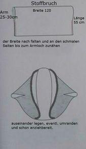 Photo of No-Bake Kürbis Käsekuchen Trüffel Mumien Rezept – Orion kreative Blog Upcycling …
