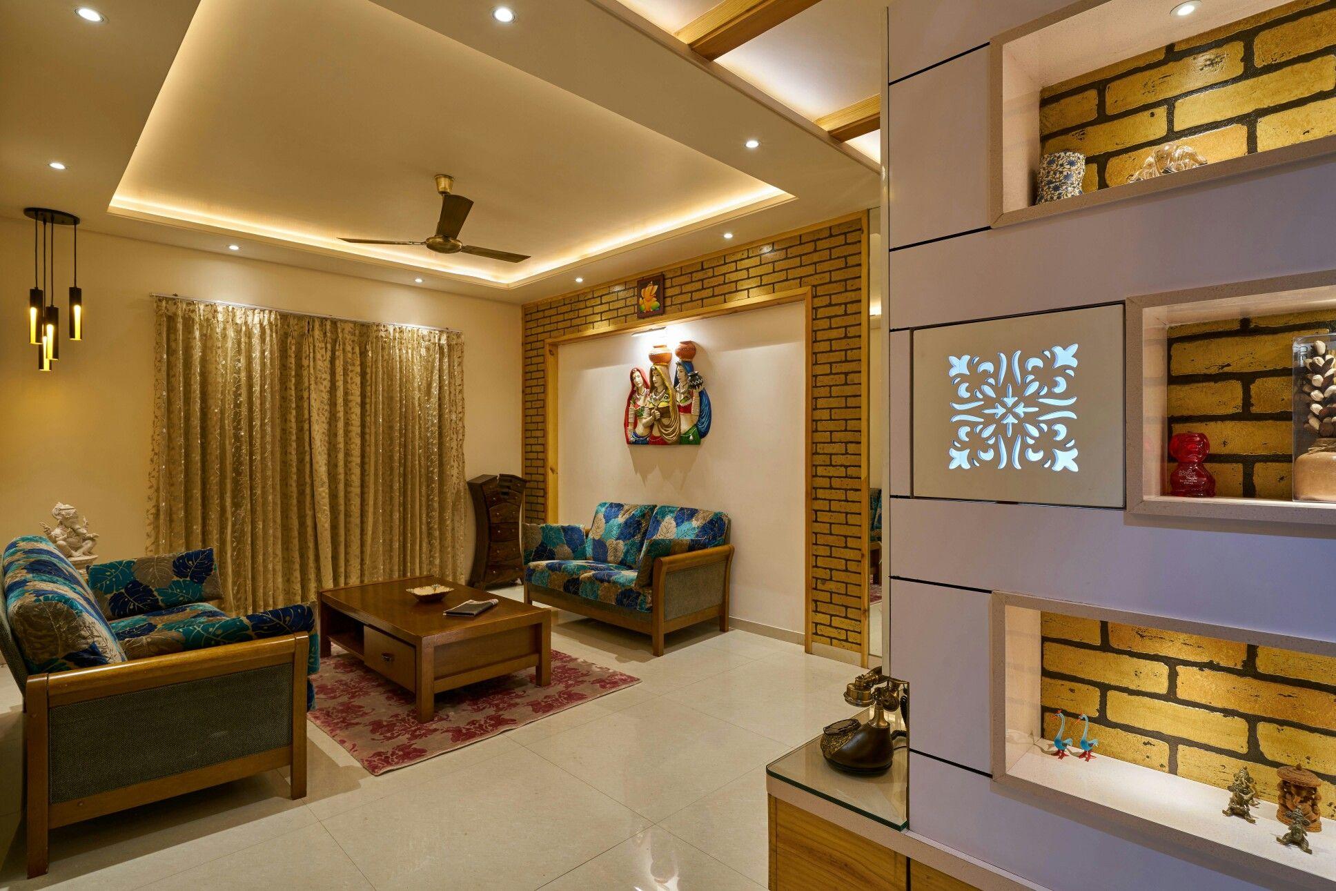 Pin On Door Design #pop #design #of #living #room