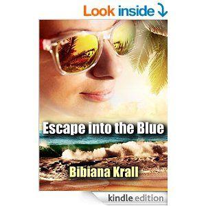 Escape into the Blue - Kindle edition by Bibiana Krall. Literature & Fiction Kindle eBooks @ Amazon.com.