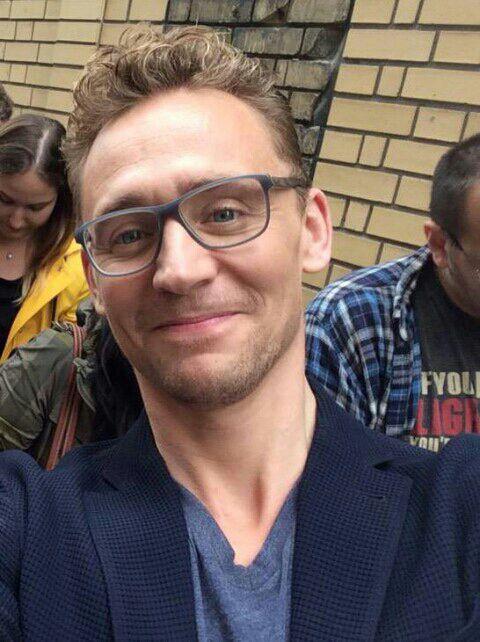 Marvel Actors | Marvel | Tom hiddleston, Tom hiddleston loki