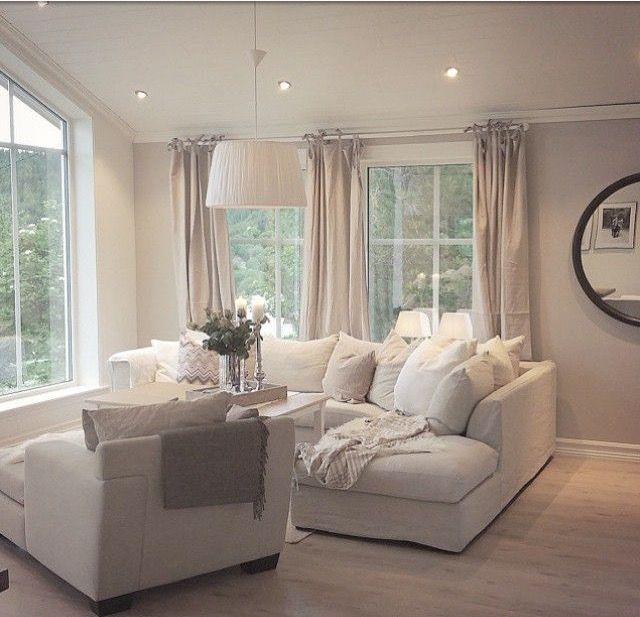 Pin di Miss Marmalade su Living Room | Pinterest | Salotto ...