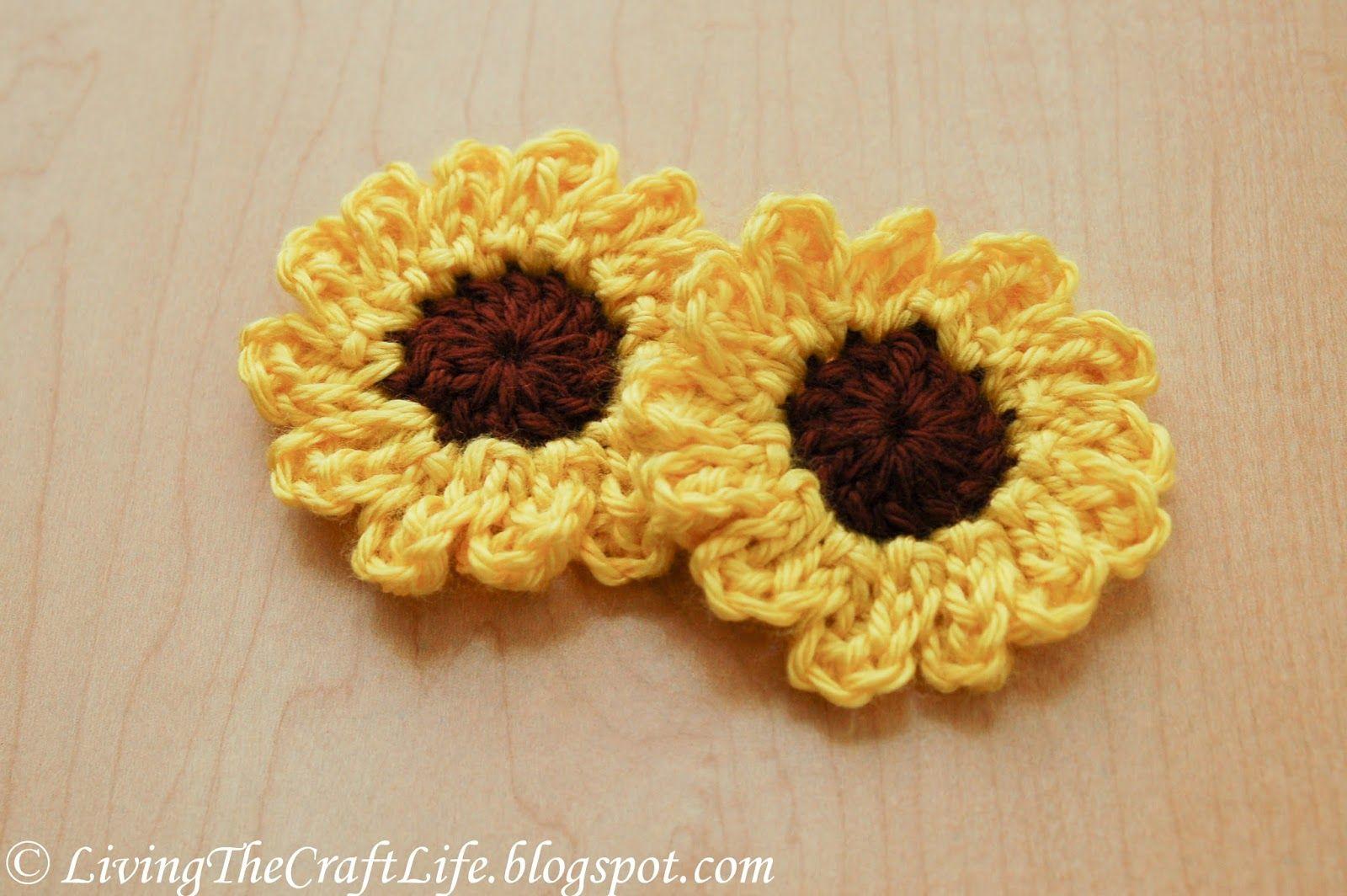 die besten 25 die sonnenblume ideen auf pinterest sonnenblume bilder sonnenblumenzeichnung. Black Bedroom Furniture Sets. Home Design Ideas
