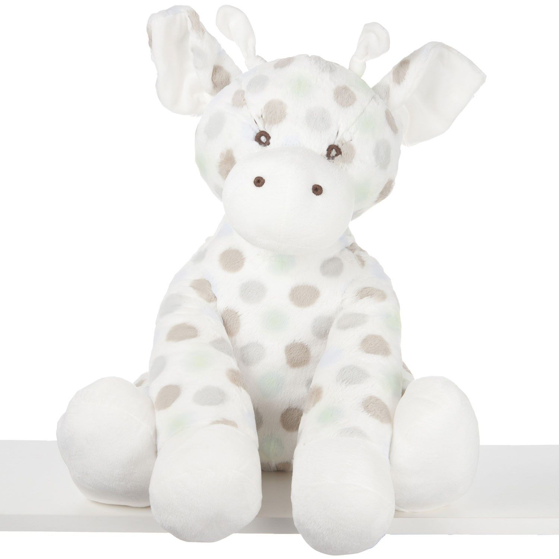 Little Giraffe Big G Plush Toy Giraffe Baby Toy Giraffe Plush Large Plush Giraffe [ 1500 x 1500 Pixel ]