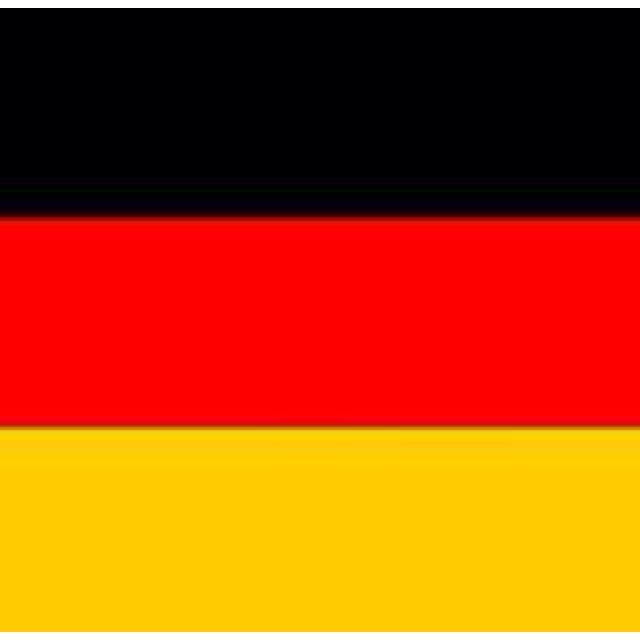 2. Go to Germany, and party at Oktoberfest.