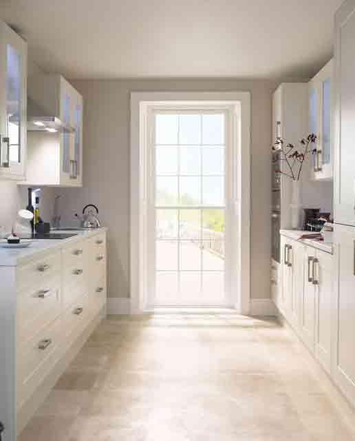 33 Cool Small Kitchen Ideas Kitchen Design Inspiration Pinterest