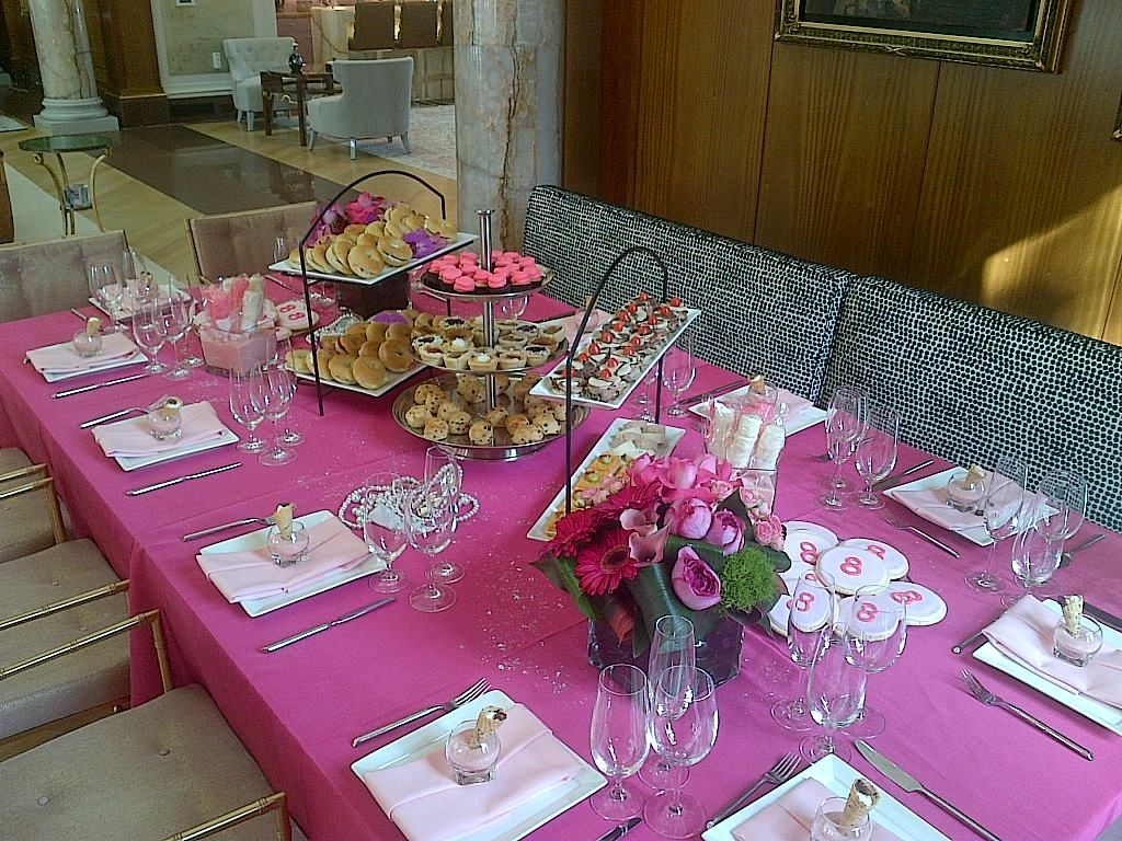 barbie high tea 2 tier wrought iron stands white platters