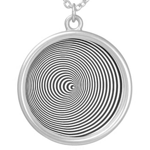 Hypnotic pendant uneekart on zazzle home accents fashion and hypnotic pendant mozeypictures Choice Image