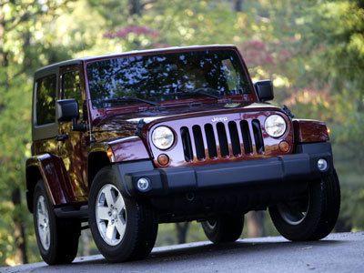 Jeep Wrangler Jeep Jeep Wrangler Jeep Wrangler Price