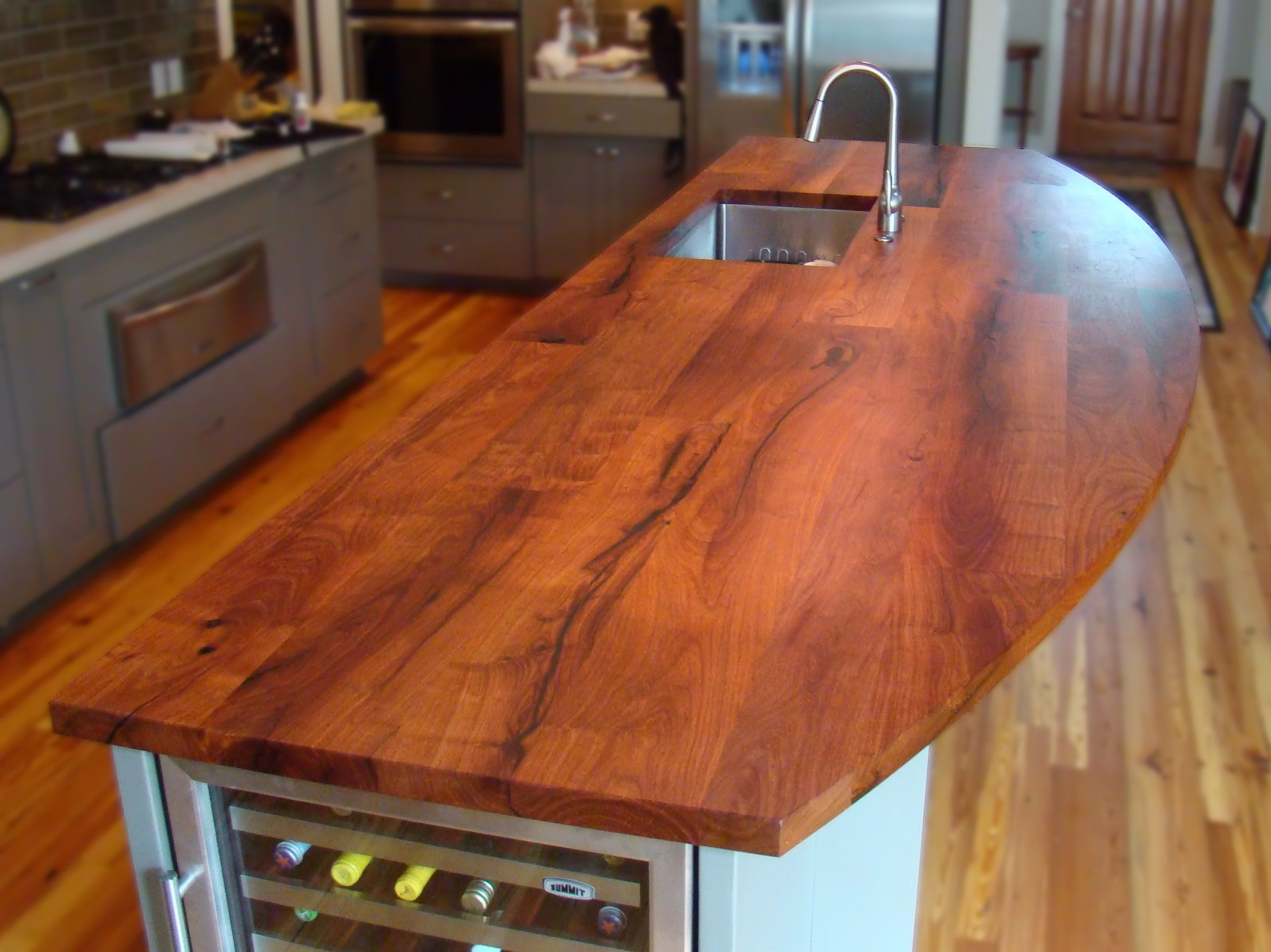 there wood out cheap countertops for options what edges are countertop