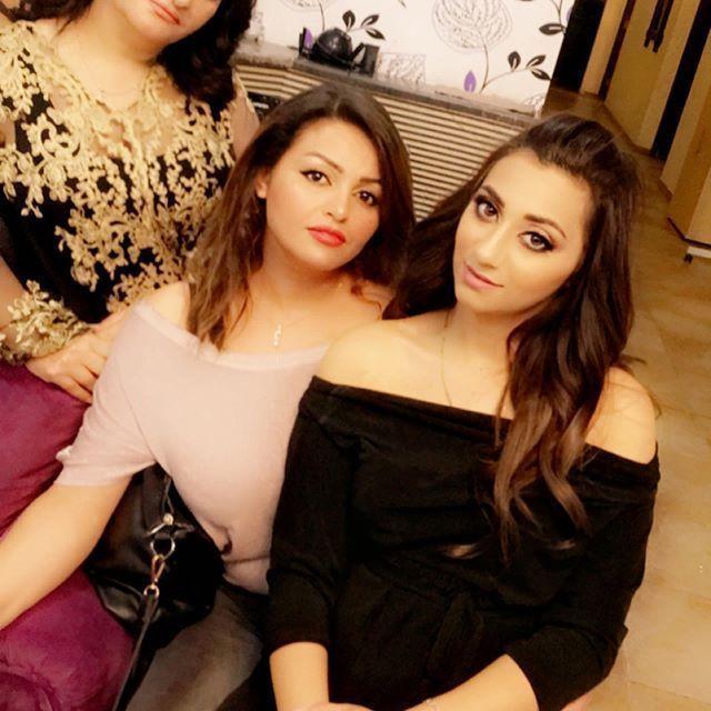 My faves!!  #mum #friends #weddingseason #beauty #amman #jordan #family #wedding #parties...  My faves!!  #mum #friends #weddingseason #beauty #amman #jordan #family #wedding #parties #vibes #goodvibes #ammanjordan My faves!!  #mum #friends #weddingseason #beauty #amman #jordan #family #wedding #parties...  My faves!!  #mum #friends #weddingseason #beauty #amman #jordan #family #wedding #parties #vibes #goodvibes #ammanjordan My faves!!  #mum #friends #weddingseason #beauty #amman #jordan #famil #ammanjordan
