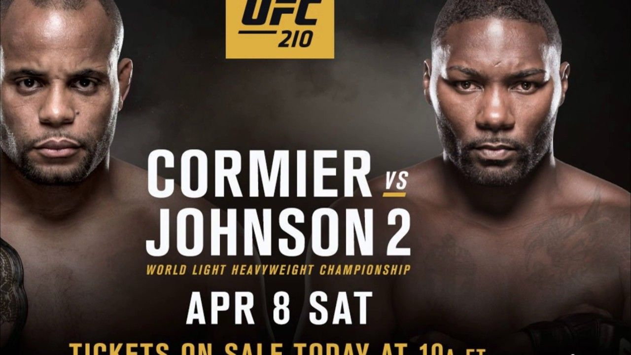 ufc 211 tickets seats for sale online for dallas event at american airlines center on may 13 hottest sporting events pinterest american airlines