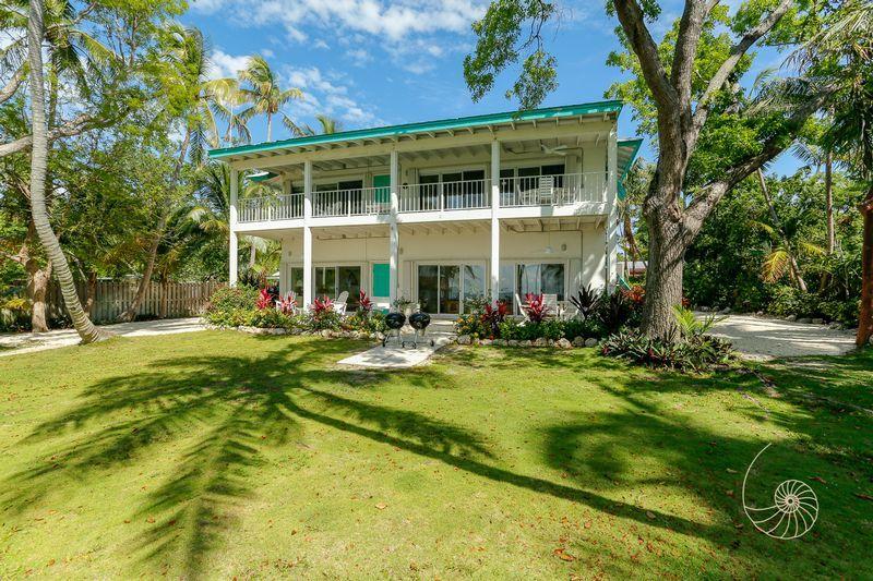 Find islamorada vacation rentals homes condos cottages