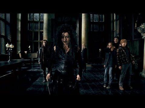 Pin By Natalia Matczak On Malfoy Manor Harry Potter Movies Harry Potter Wiki Deathly Hallows Part 1