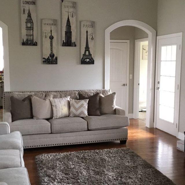 Astonishing Cloverfield Sofa By Ashley Homestore Jute Home Decor In Ibusinesslaw Wood Chair Design Ideas Ibusinesslaworg