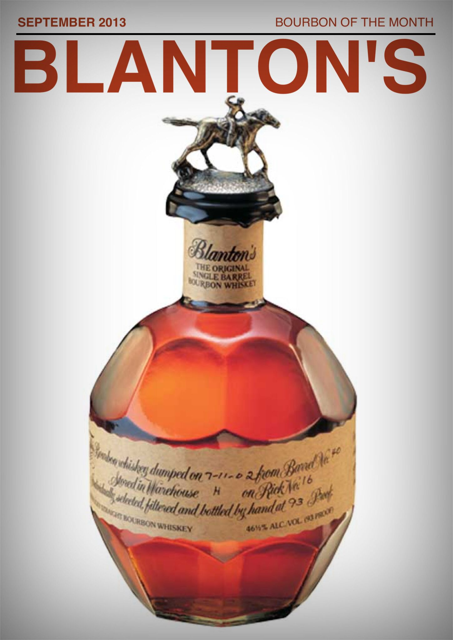 Tastes Really Good Plus It Has A Horse And Jockey Top Love It Bourbon Whiskey Whiskey Cigars And Whiskey