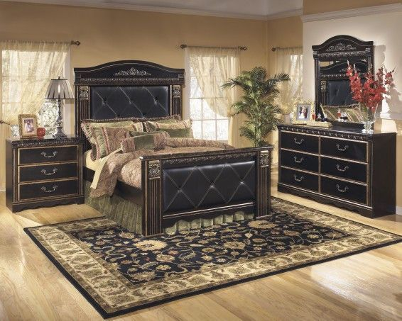 B175 Queen Bedroom Set Signature Design by Ashley Furniture   Queen bedroom  sets  Queen bedroom and Bedrooms. B175 Queen Bedroom Set Signature Design by Ashley Furniture