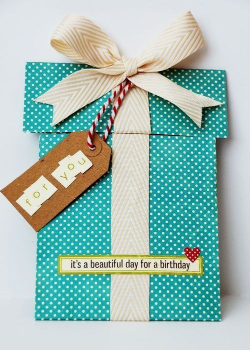 Where To Get Scrapbooking Page Ideas Check The Image For Lots Of