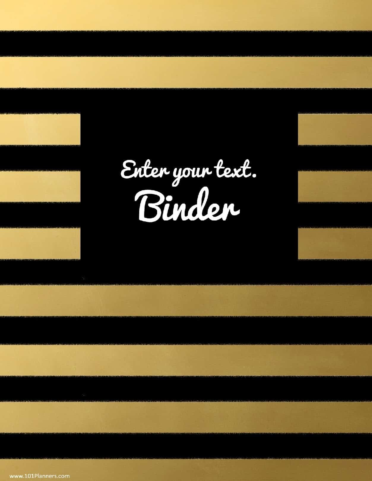 The Stunning Binder Covers Throughout Business Binder Cover Templates Picture Below Is Sec Binder Cover Templates Binder Covers Printable Planner Binder Cover