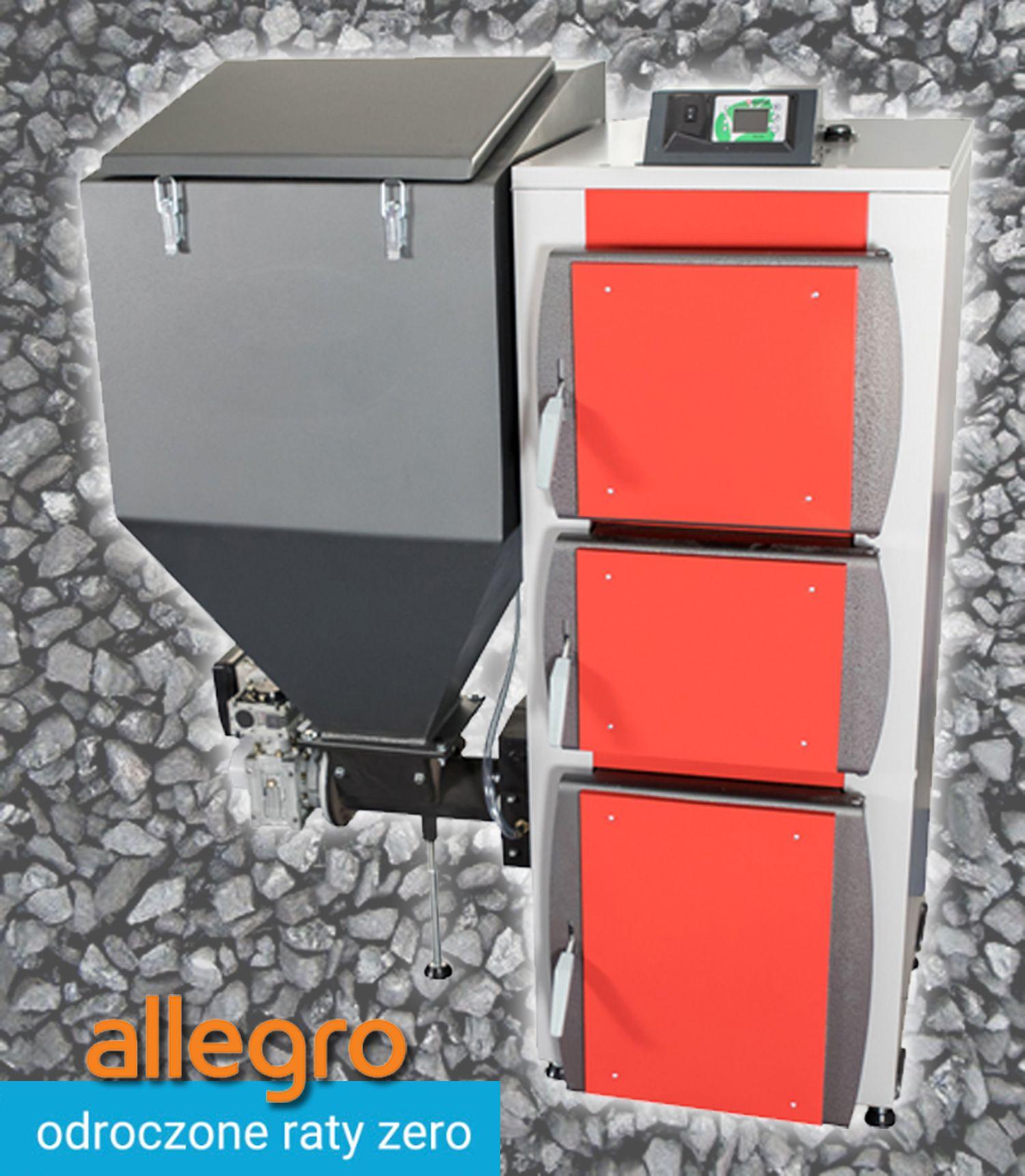 Kup Teraz Zacznij Splacac W Przyszlym Roku Wall Oven Double Wall Oven Kitchen Appliances