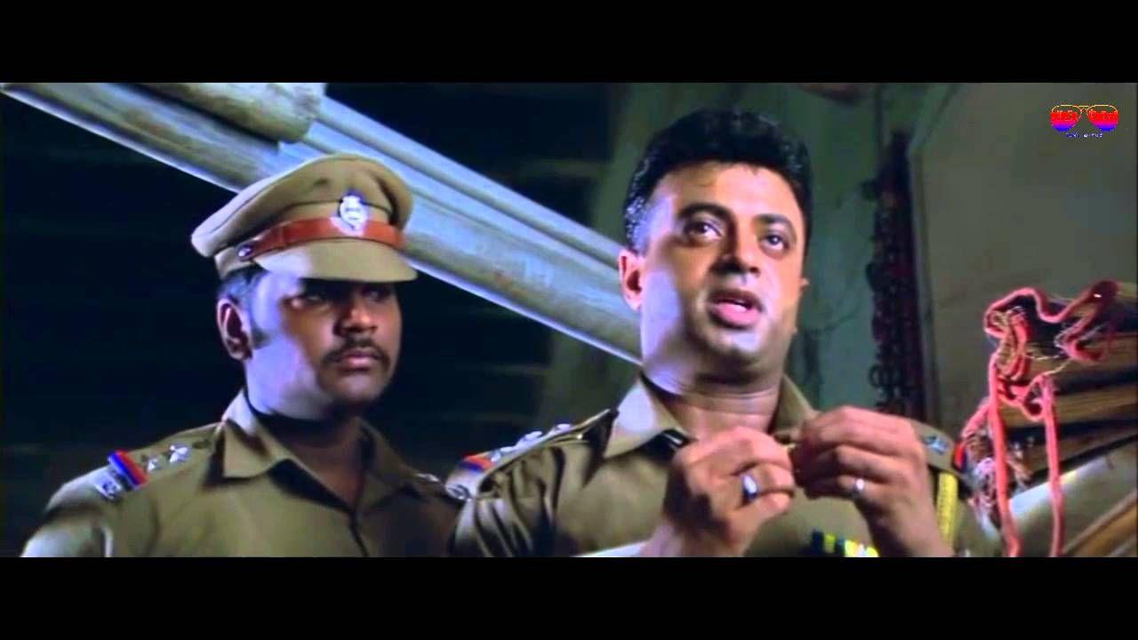 Gajini 2005 -  - Tamil Movie - Suriya, Asin And -5185