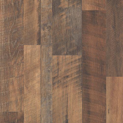 Chalet Vista By Mohawk Laminate Oak Laminate Flooring Oak Laminate Laminate Flooring Colors