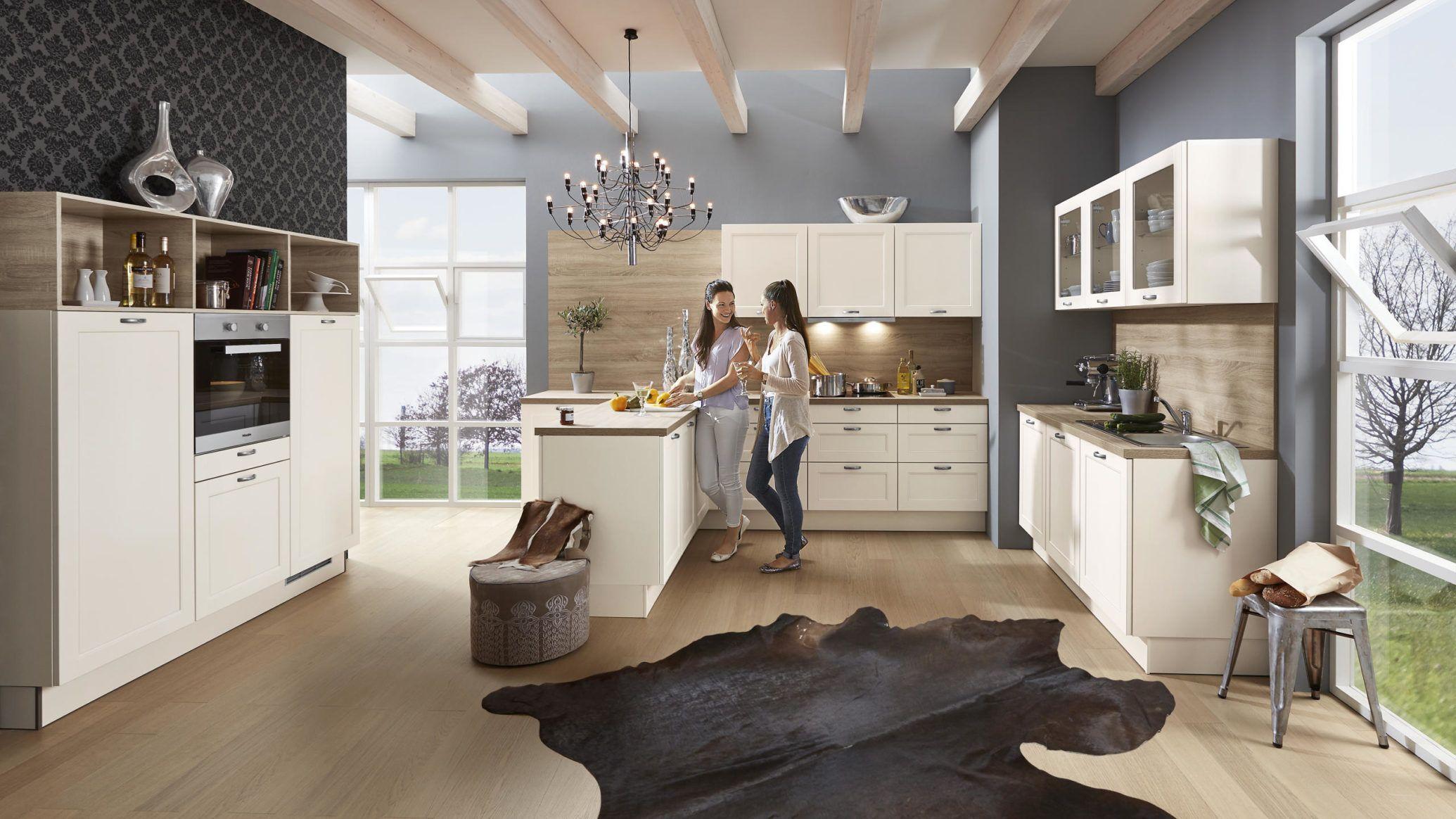 Culineo Küchen ~ Liebe ist wenn wohlfühlen ganz natürlich ist culineo