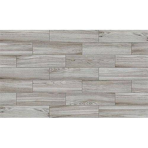 Knoxwood 6 X 24 Caraway Floor Tile