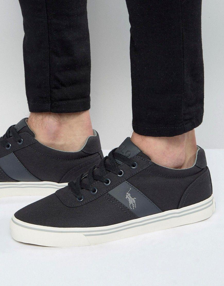 Get this Polo Ralph Lauren's sneakers