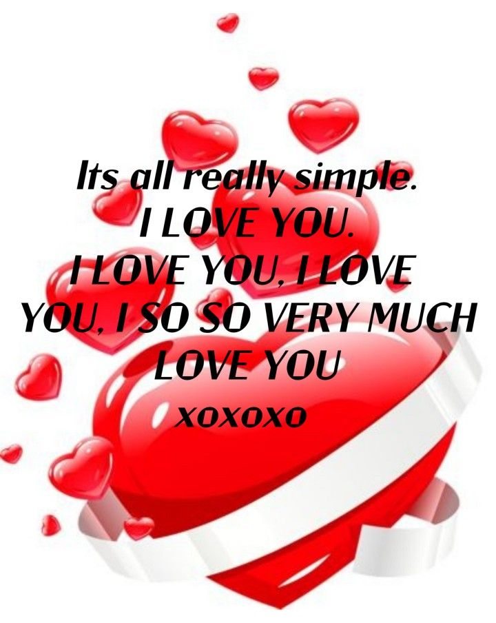 I Love You Morning Love Quotes Love Sms Romantic Love Quotes