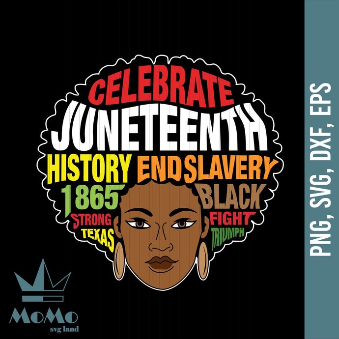 Juneteenth Svg Juneteenth Svg Black History Black Culture Melanin Shirt Black Power Digital Download Svg Vozeli Com