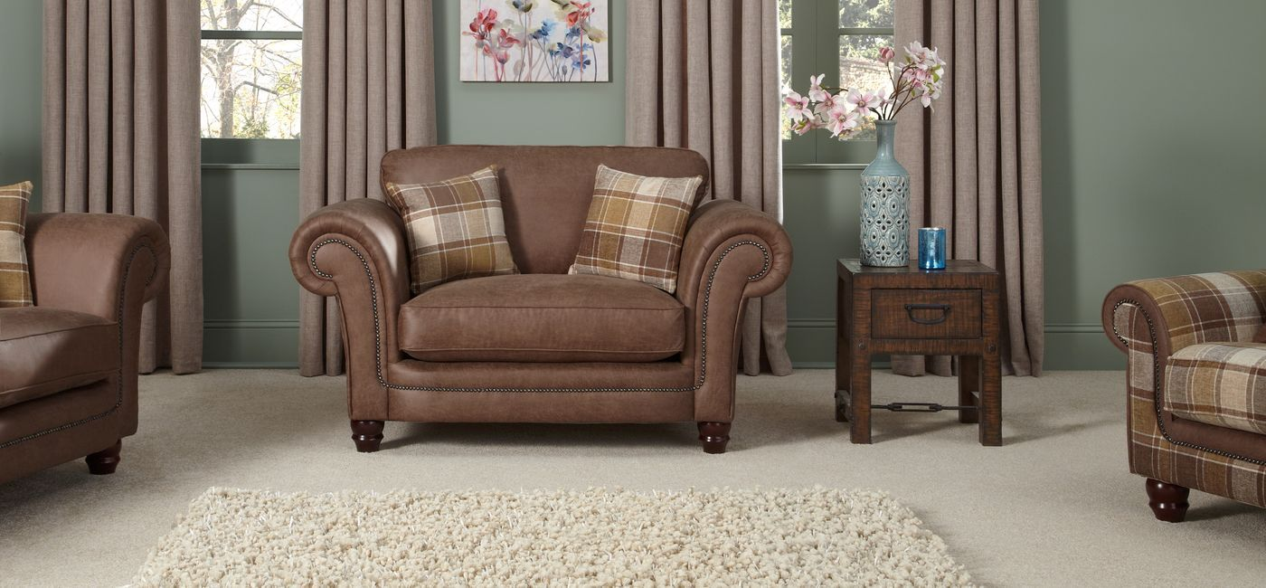 Scs  Sofa Carpet Specialist  Living Room Ideas  Pinterest Captivating Scs Dining Room Furniture Inspiration