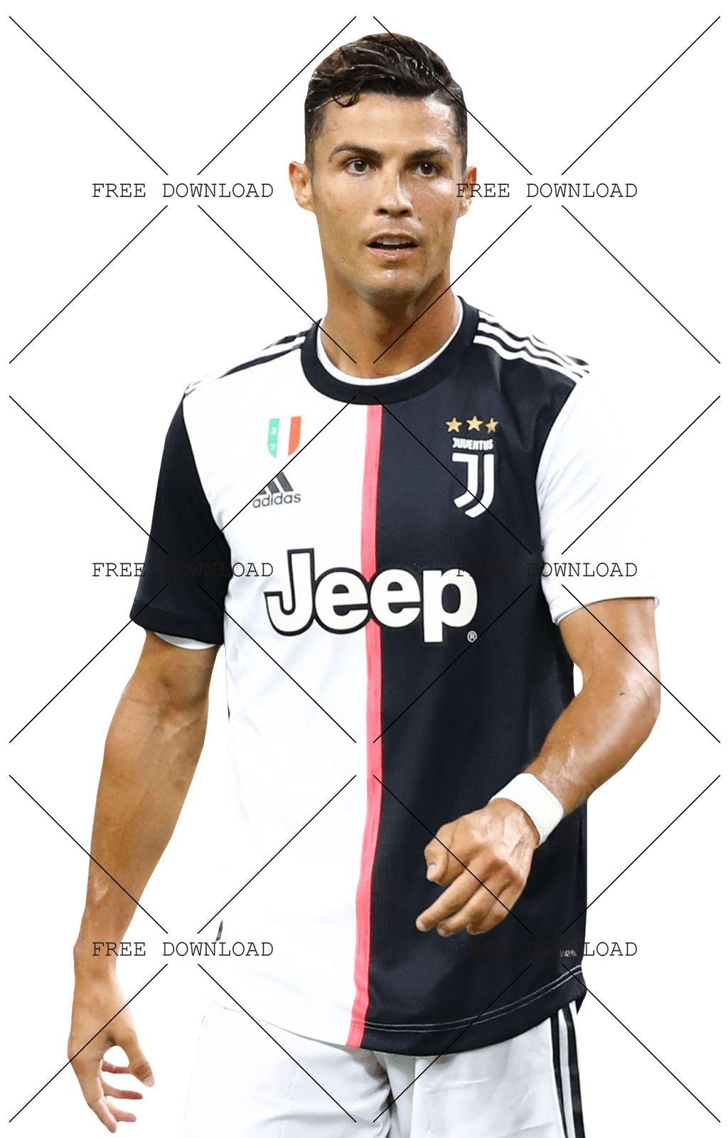 Cristiano Ronaldo Png Image With Transparent Background Ronaldo Cristiano Ronaldo Ronaldo Juventus