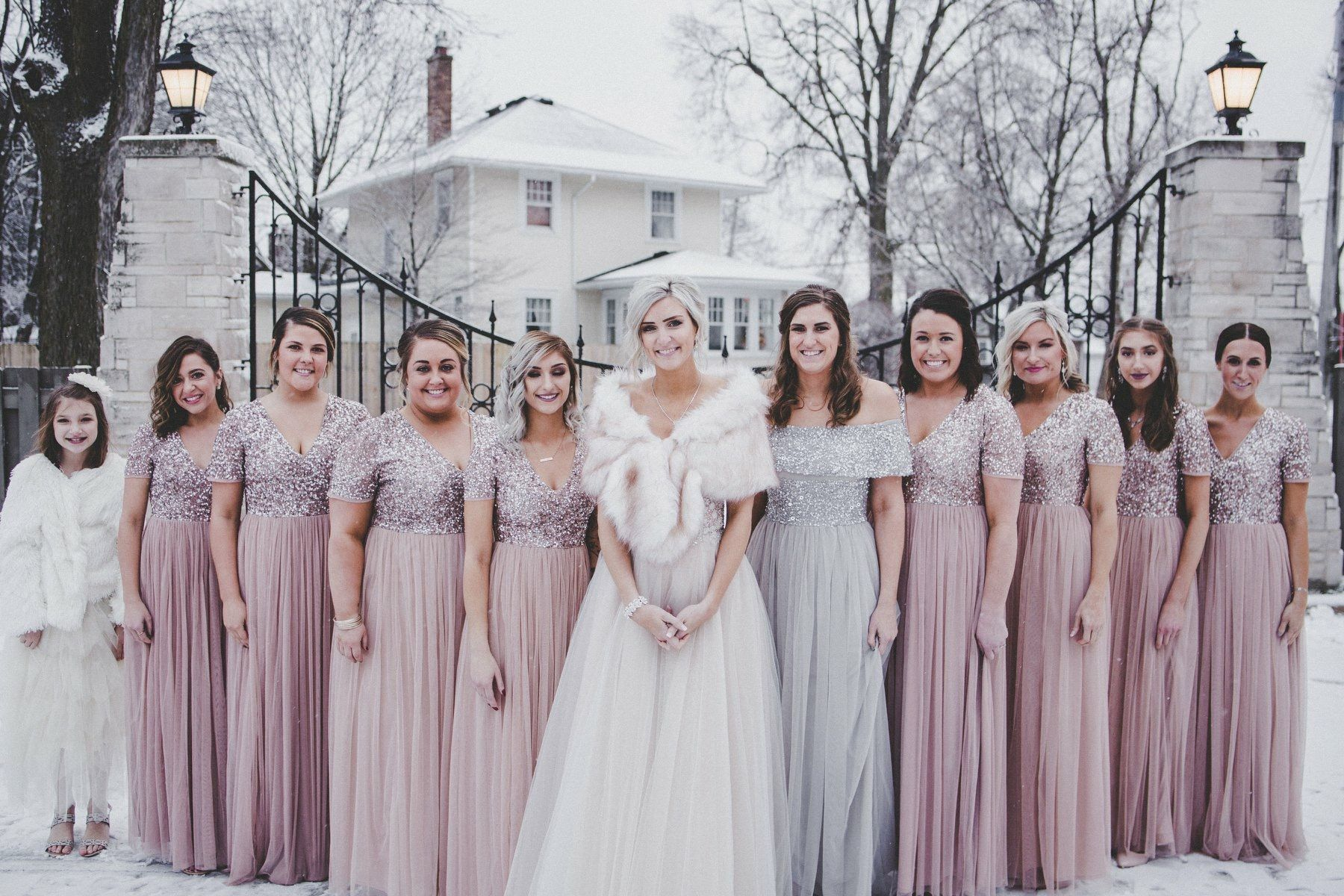 Asos Maya Bridesmaid Dresses Tulle Bridesmaid Dress Asos Bridesmaid Dress Bridesmaid