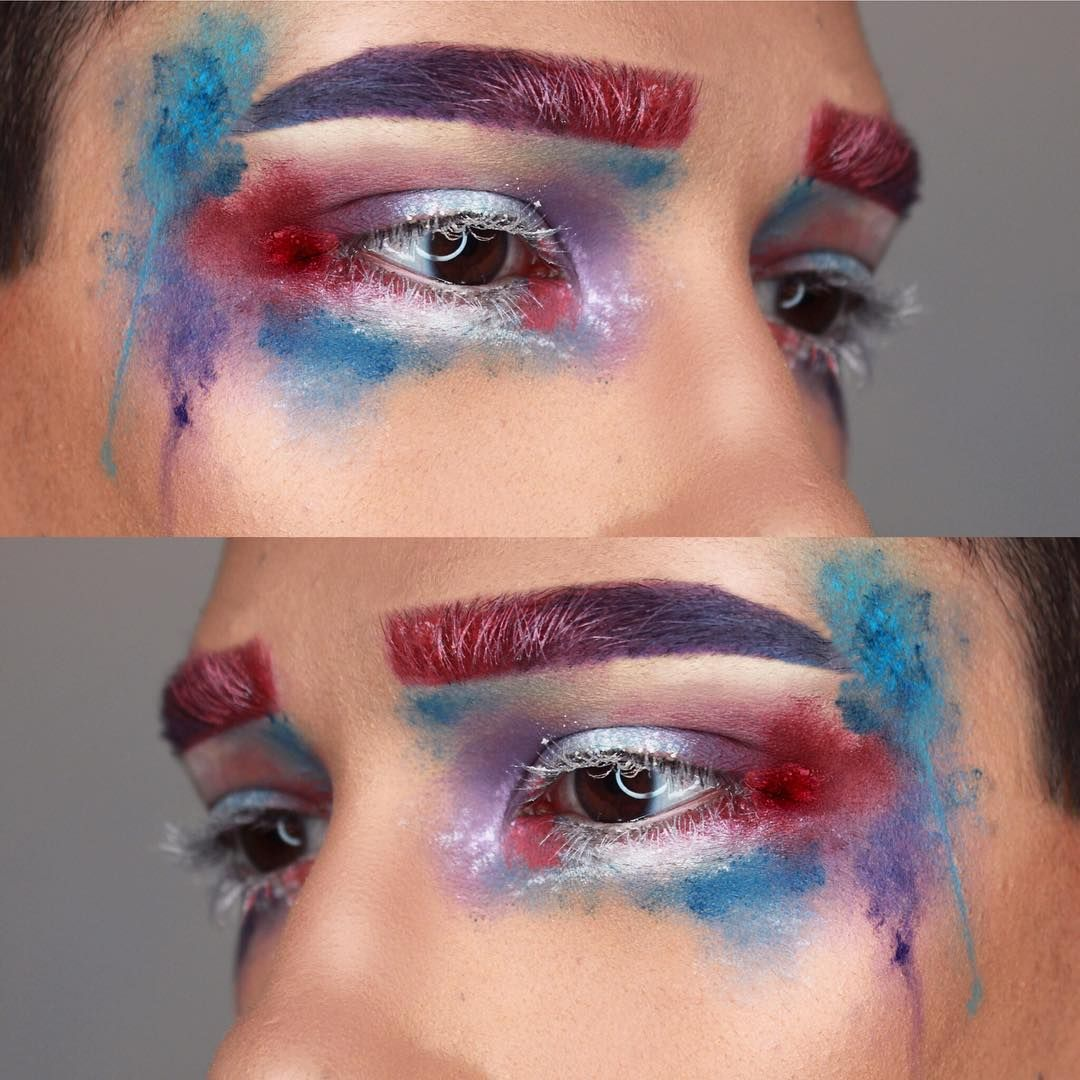 James charles jcharlesbeauty  instagram photos and videos also makeup like  pro the complete guide to applying flawless rh pinterest