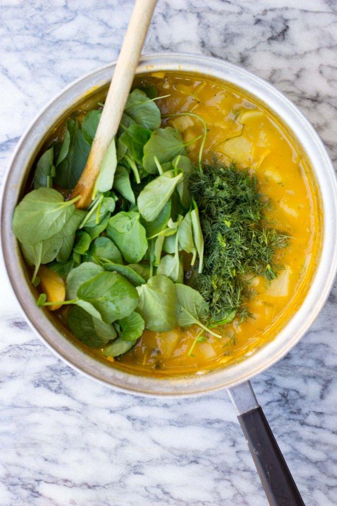 Можно Ли На Диете Есть Картофельный Суп. Суповая диета для быстрого похудения: правила, меню на 7 дней, рецепты жиросжигающих супов, результаты, плюсы и минусы, отзывы тех, кто похудел