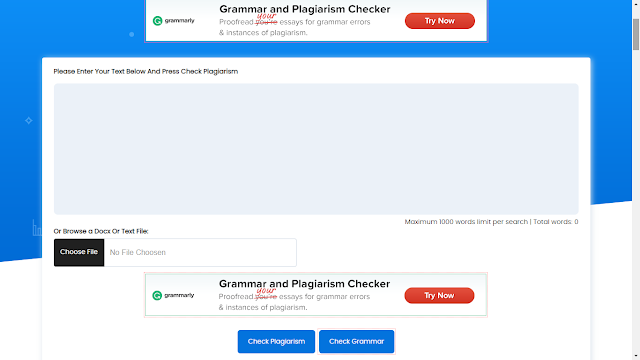 Plagiarism Checker Your Key To Quality Content Full File Free Online
