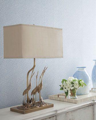 Pin On Lamps Lighting Ceiling Fans