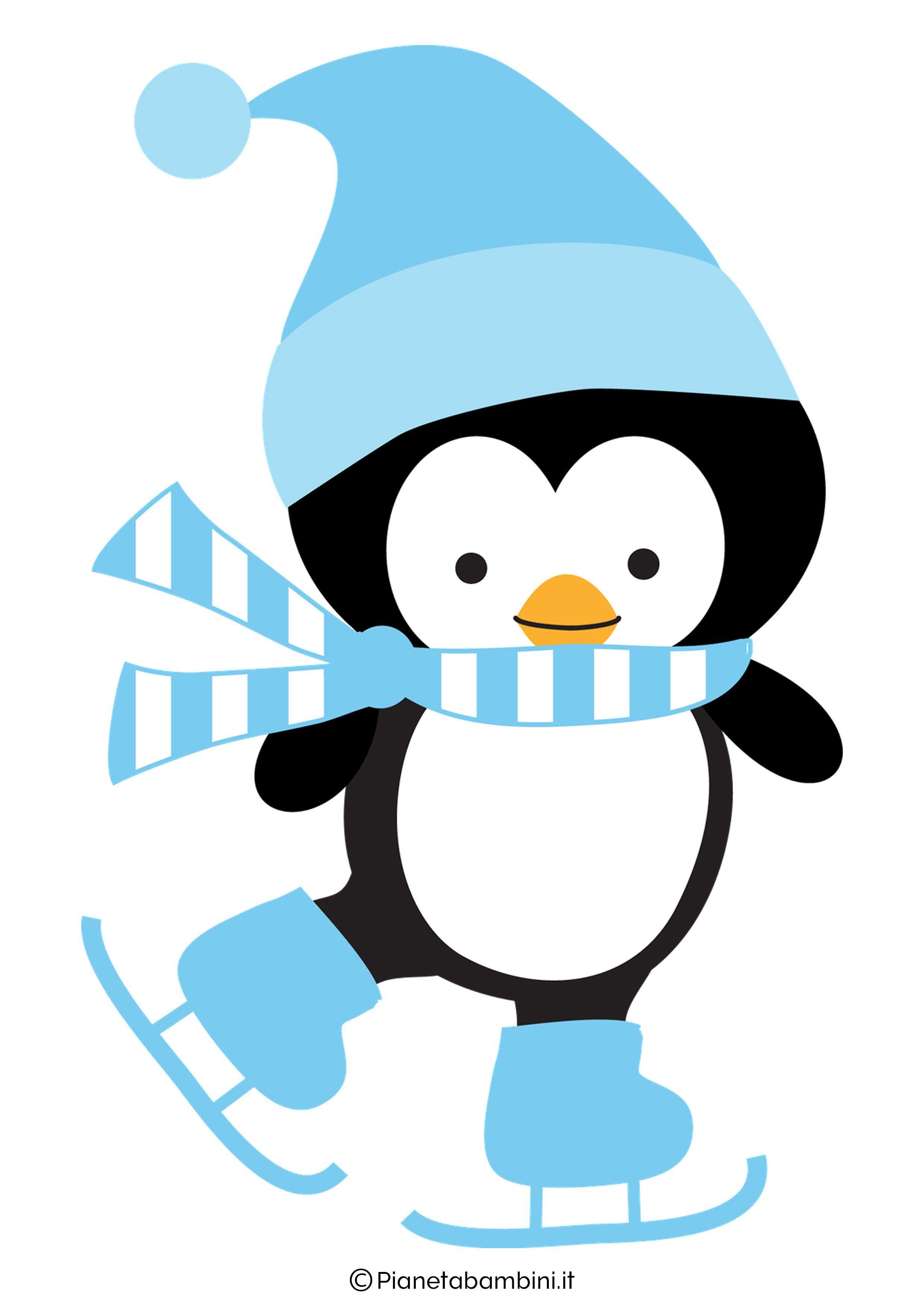 Addobbi d 39 inverno per la scuola dell 39 infanzia education for Addobbi inverno scuola infanzia