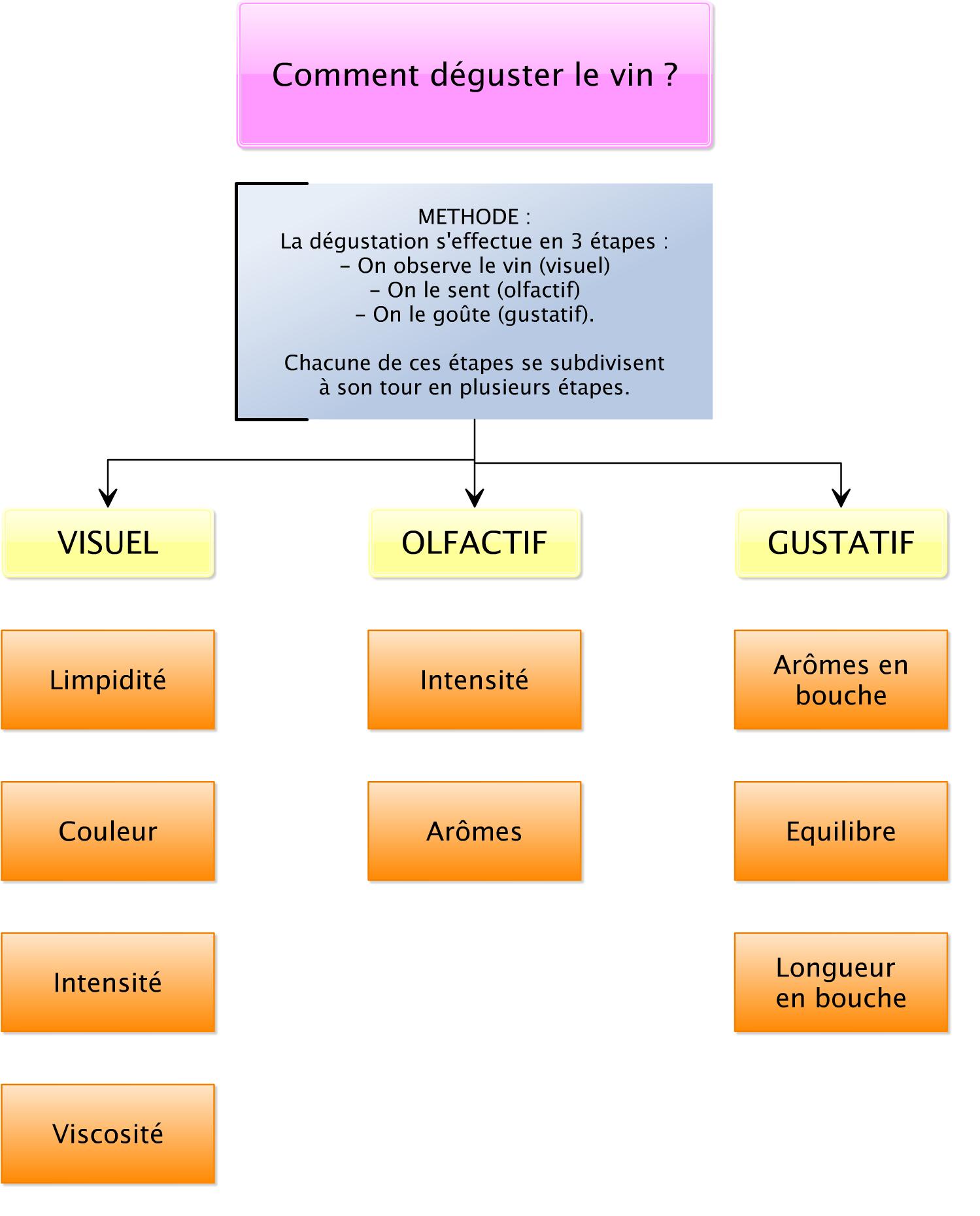 Bien-aimé elaboration champagne schema - Recherche Google | Vinos ,Vins  JH35